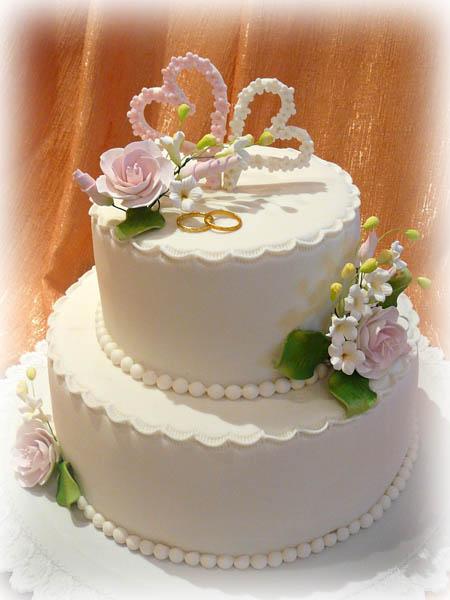 Где можно заказать съедобную фотографию на торт в красноярске